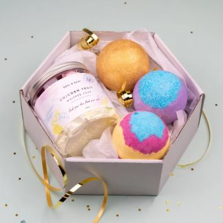 Mystical Magic Gift Set